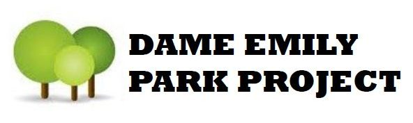 Dame Emily Park Project